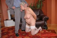hairy fanny picture abf adee acd hot hairy pussy