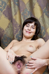 hairy fanny picture models lanka hairy pussy hungry snack hairypussysnack