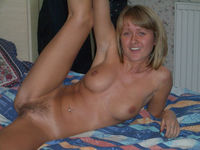 hairy hairy hairy pussy sweet russian milf nice boobs hairy pussy