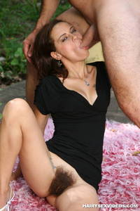 hairy muff sex media galleries sweet hairy redhead outdoor