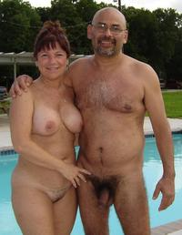 hairy nude our nude family showing dads hairy semi erected cock moms tits pussy dlink photo husbands small wifes huge saggy shaved cunt