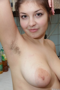 hairy porn pics dtr galleries caaa