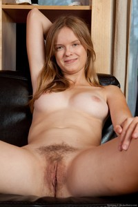 hairy porn pictures scj galleries gallery red head denisma perky tits hairy pussy wearehairy cceba