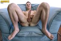 hairy porn pictures squirtz tobias hairy legged twink masturbating uncut cock amateur gay porn leg stroking his
