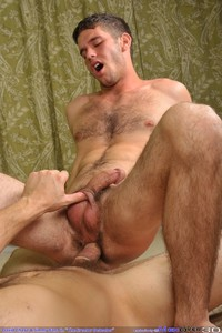 hairy porn pictures media gay porn