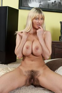 hairy pussy images picpost thmbs hairy pussy milf huge tits pics