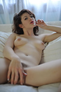 hairy pussy on pics galleries take girls fawna latrisch hairy pussy exposed white dress