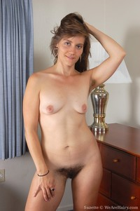 hairy pussy on pics