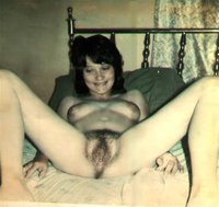 hairy pussy pics galleries galleries hairy pussy brunette picture gallery grannys legs videos mpegs