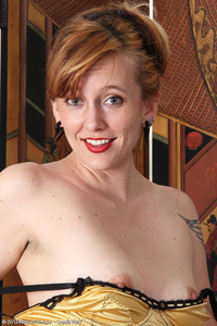 hairy pussy pics milf porn all over hot redheaded spreading hairy pussy