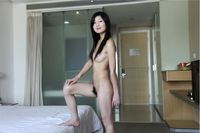 hairy pussy picture gallery hairy pussy asian chick gets fucked jizzed
