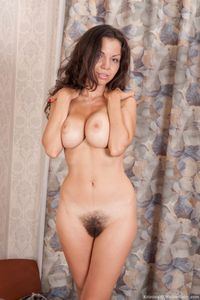 hairy pussy pictures picpost thmbs hairy pussy latina boobs pics