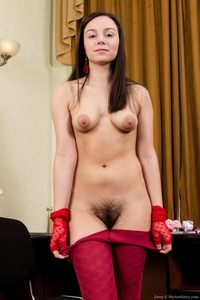 hairy pussy porn hairy pussy porn cute young brunette pictures