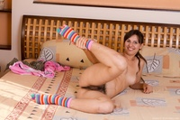 hairy pussy women pics galleries gthumb wearehairy jemma cute hairy pussy pic
