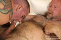 hairy sex pic older daddy