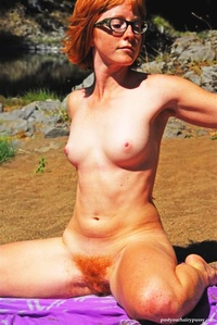 hairy women pussy pics hairy pussy porn albums userpics redhead female shows displayimage