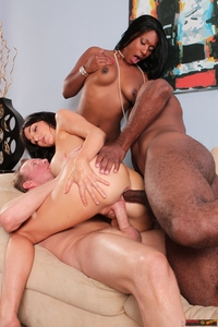 hardcore anal images posts rane revere diana prince group interracial hardcore anal