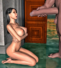 hardcore porn pictures dmonstersex scj galleries hardcore porn comics monsters who like ravish every pussy