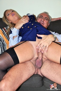 hardcore sex xxx pics galleries gthumb jimslip shocked conscience hardcore pic