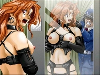 hentai xxx sex images photos hentai xxx
