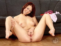 horny porn photos news free amateur porn samples horny real