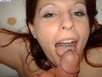 horny wives pic galleries adcdd fad horny wives soccer moms sucking cock camera