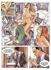 hot adult comic velvet love porncomix part stefano mazzotti hentia comics attachment
