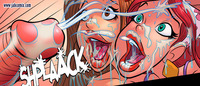 hot adult comic galleries jabcomix dirty bitches cool facial pic
