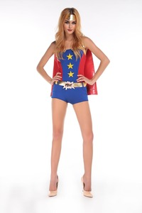 hot adult comic htb mtkpxxxxckxpxxq xxfxxxq popular hot halloween sexy font comic book costume price custom