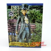 hot adult comic htb sililxxxxxx xpxxq xxfxxxj hot classic comic anime adult sabo conduit eiichiro oda one piece banpresto figure item