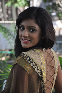 hot and sexy gallery upimages actress keerthi hot stills viewdetails