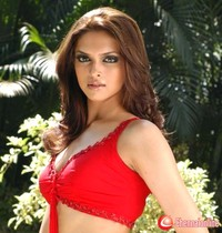 hot and sexy gallery gallery march deepika padukone hot sexy stills photos movies actress col