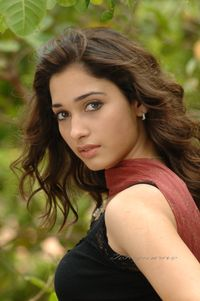 hot and sexy gallery gallery tamanna hot sexy pics trailers prabhas rebel teaser trailer