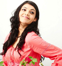 hot and sexy gallery postimg tamil kajal agarwal photos hot sexy actress tollywood photo gallery