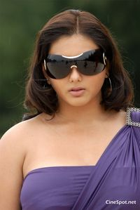 hot and sexy gallery gallery namitha hot sexy photos billa movie south cinema actress