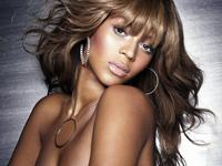 hot and sexy gallery photos beyonce hot sexy wallpaper gallery