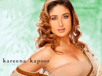 hot and sexy gallery kareena kapoor hot wallpapers