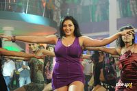 hot and sexy gallery gallery namitha simha movie spicy hot sexy photos south cinema actress