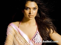 hot and sexy gallery channels cine gallery deepika padukone hot photos hindi movie