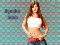 hot and sexy gallery ayesha takia nice pose hot photo gallery