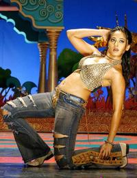 hot and sexy gallery anushka shetty hot sexy photo