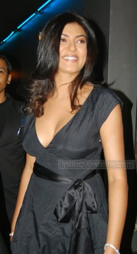 hot and sexy gallery sushmita bsen bhot sexy photos sen