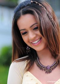 hot and sexy gallery gallery bhavana hot sexy photos
