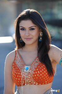 hot and sexy gallery gallery haniska mothwani actress hot sexy photos south cinema hansika