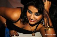 hot and sexy gallery aarthi kaithan telgu sexy photos