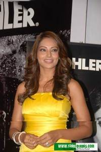 hot and sexy gallery bipasha basu sexy pics pictures