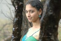 hot and sexy gallery gallery tamanna hot sexy pics photo tamana from aawara movie