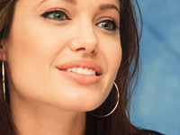 hot and sexy gallery celebrities angelina jolie pictures sexy photos wallpapers