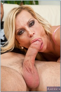 hot and sexy porn stars media porn star amber lynn