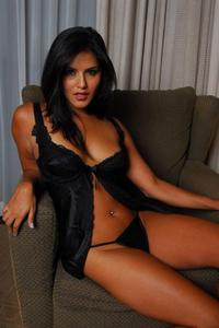 hot and sexy porn stars indian porn star sunny leone hot sexy
